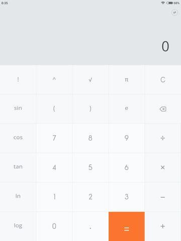 Screenshot_2016-01-26-08-35-44_com.android.calculator2