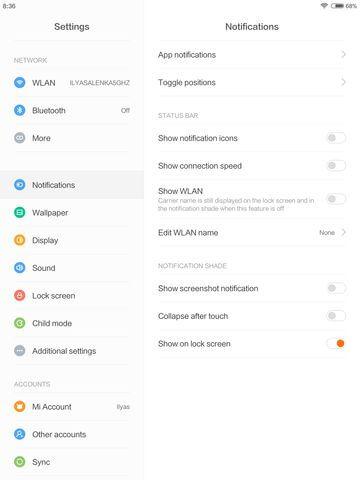 Screenshot_2016-01-26-08-36-15_com.android.settings
