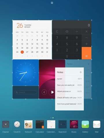 Screenshot_2016-01-26-08-36-47_com.miui.home
