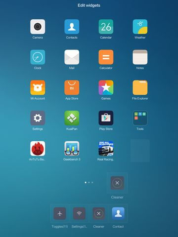 Screenshot_2016-01-26-08-37-00_com.miui.home