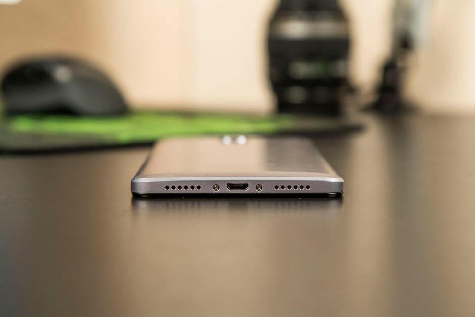 вызывной динамик Huawei Honor 5X
