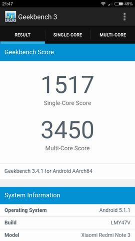Screenshot_2016-03-01-21-47-36_com.primatelabs.geekbench