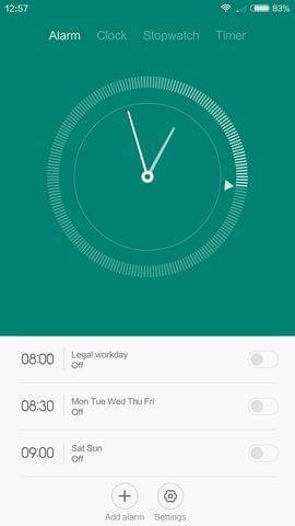 Screenshot_2016-03-06-12-57-16_com.android.deskclock