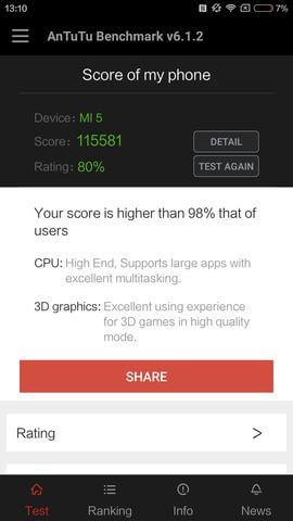 Screenshot_2016-03-31-13-10-57_com.antutu.ABenchMark