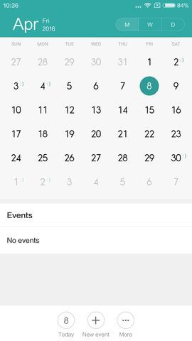 Screenshot_2016-04-08-10-36-02_com.android.calendar