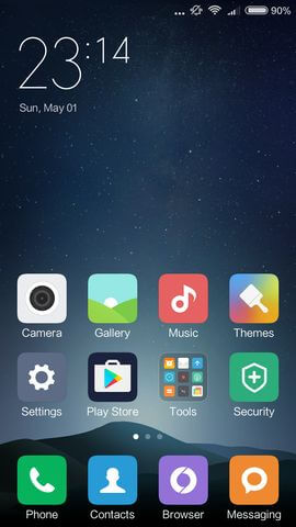 Screenshot_2016-05-01-23-14-54_com.miui.home