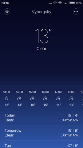 Screenshot_2016-05-01-23-16-04_com.miui.weather2