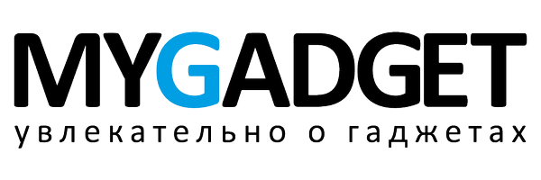 MyGadget