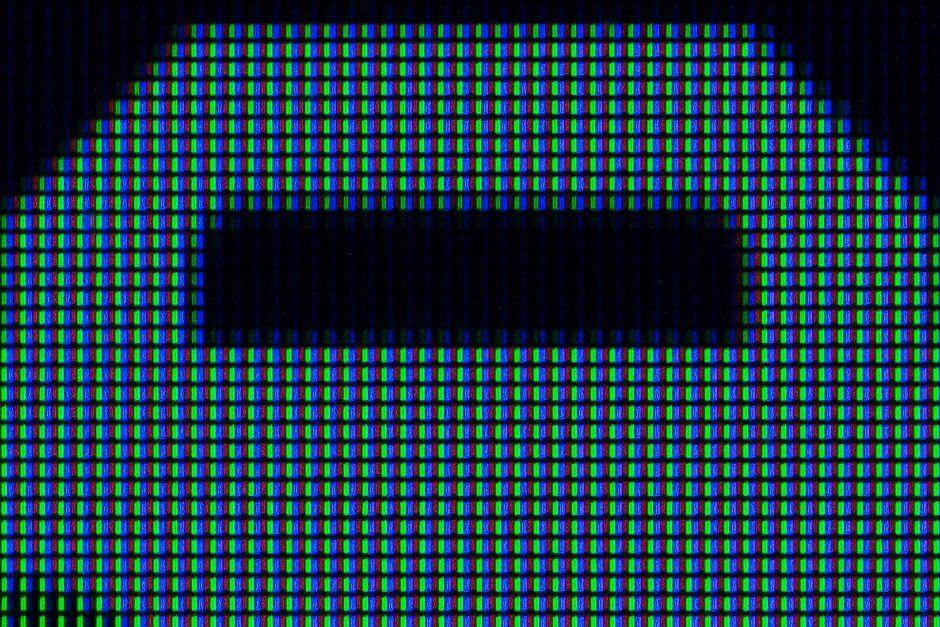 экран в Xiaomi Mi Max