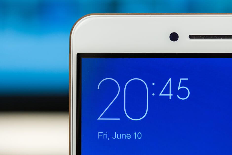 Обзор Xiaomi Mi Max 3/32GB