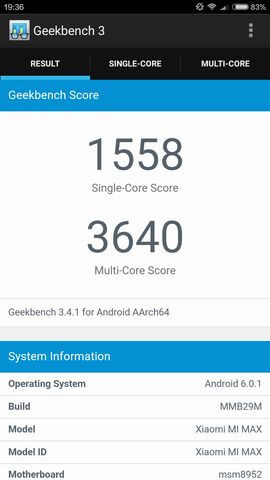 Screenshot_2016-06-08-19-36-10_com.primatelabs.geekbench