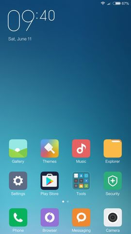 Screenshot_2016-06-11-09-40-36_com.miui.home