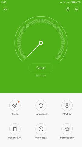 Screenshot_2016-06-11-09-42-55_com.miui.securitycenter