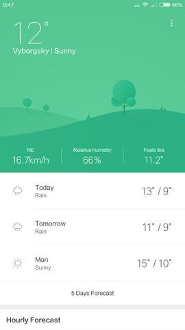 Screenshot_2016-06-11-09-47-19_com.miui.weather2