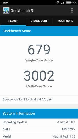 Screenshot_2016-08-05-12-29-27_com.primatelabs.geekbench