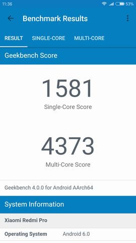 screenshot_2016-09-12-11-36-40-030_com-primatelabs-geekbench