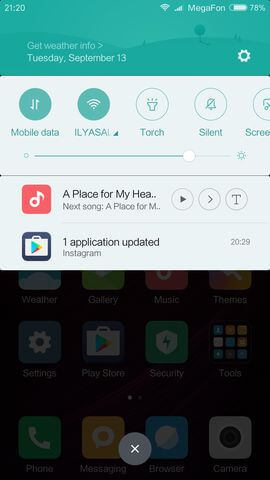 screenshot_2016-09-13-21-20-48-362_com-miui-home
