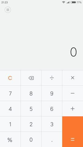screenshot_2016-09-13-21-23-11-981_com-miui-calculator