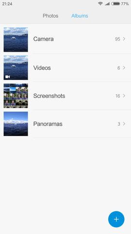 screenshot_2016-09-13-21-24-24-961_com-miui-gallery