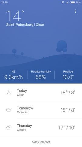 screenshot_2016-09-13-21-28-00-454_com-miui-weather2
