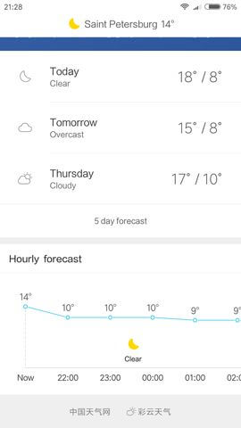 screenshot_2016-09-13-21-28-06-676_com-miui-weather2