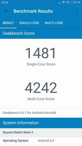 screenshot_2016-09-27-20-44-27-175_com-primatelabs-geekbench