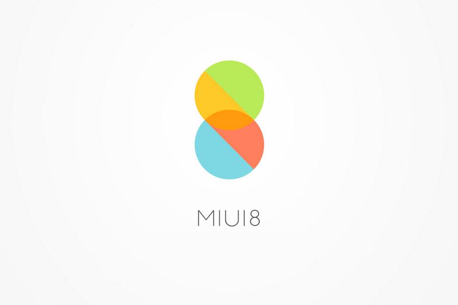 Обзор операционной системы MIUI 8