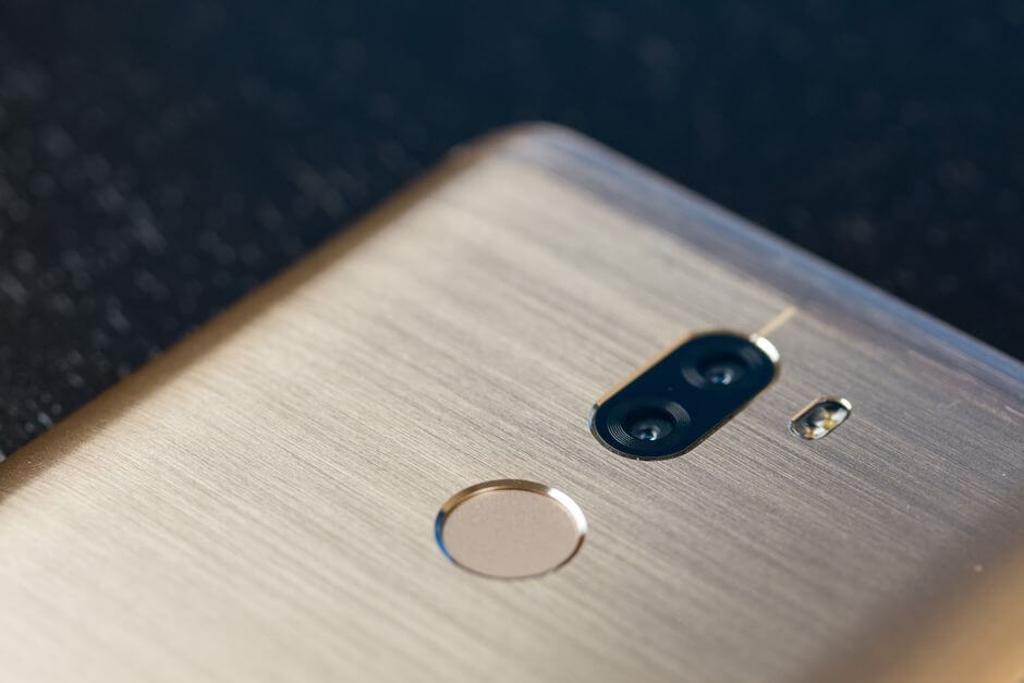 внешний вид Xiaomi Mi 5s Plus