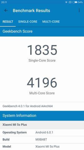 screenshot_2016-11-10-20-11-54-844_com-primatelabs-geekbench