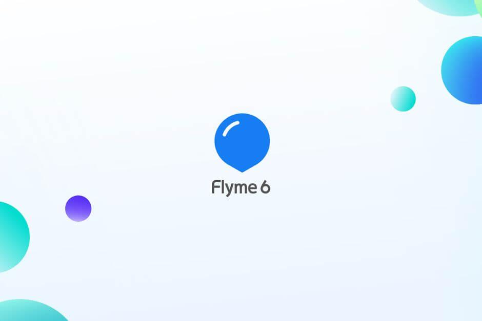 Обзор операционной системы Flyme 6